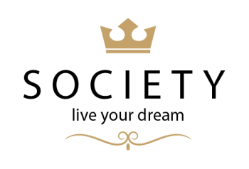 Society-Blog.at