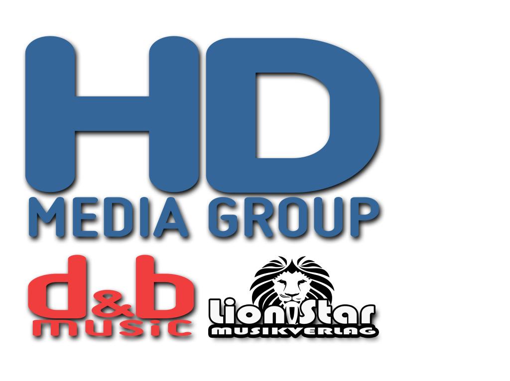 Logo_HD_Media