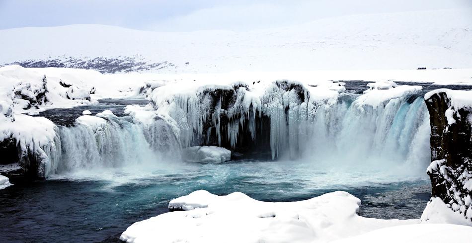 island-im-winter-der-goafoss-und-wir-waren-die-einzigen-gaeste-d1dad48c-d19a-4112-b764-a5d4dac893a3