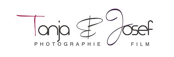logo neu_v3