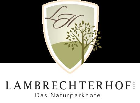 logo_lambrechterhof