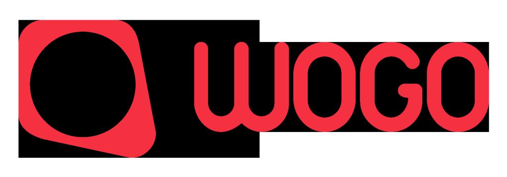 wogo_logo_rgb_300dpi