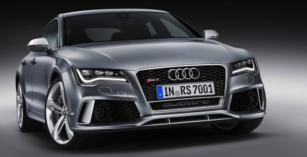 Audi-RS7-3