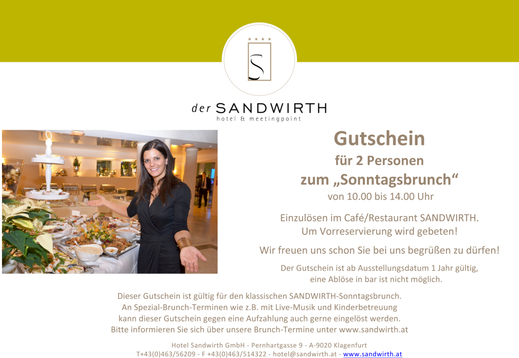 Sonntags_brunch GS