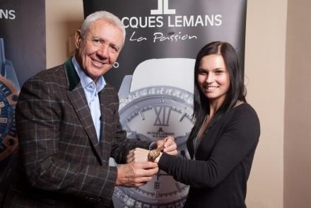 15-01-08-Lemans-Fenninger-0015-Medium