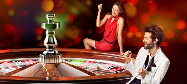 casino online österreich casino on line