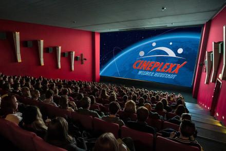 Header Cineplexx