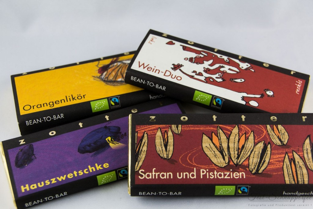 Schokoladen-Manufaktur-GmbH-Bean-to-bar-zotter-Schokolade