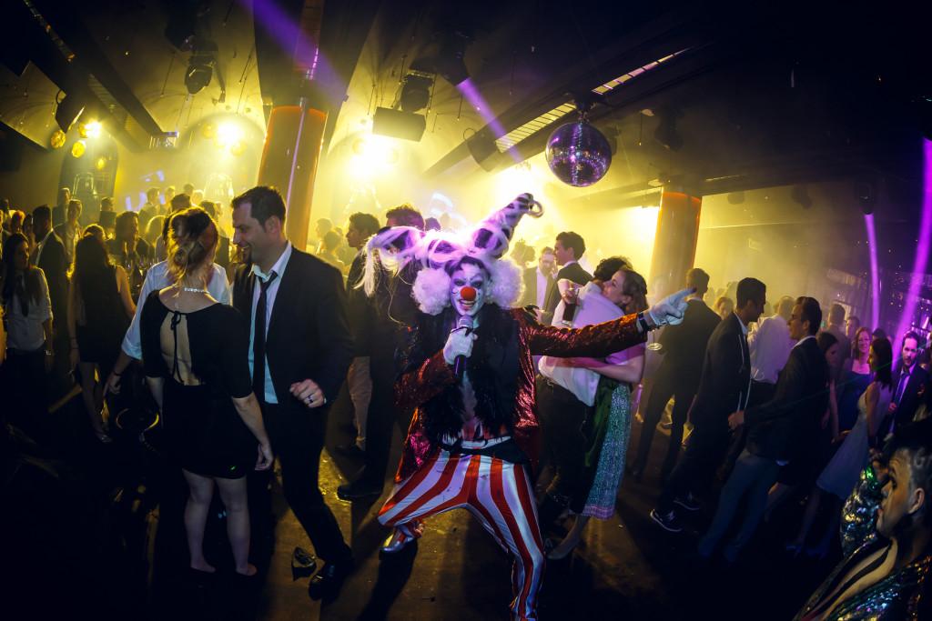 Cirque Fantastique 2015-04-25