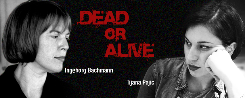 deadoralive_bachmann