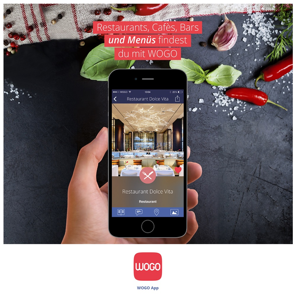Pressebild_WOGO_Launch