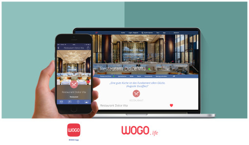 WOGO_app_website
