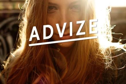 advize-2020x798-2