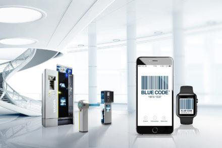 1_Bezahlen_per_Smartphone_und_Apple_Watch_in_der_Parkgarage_c_SKIDATA