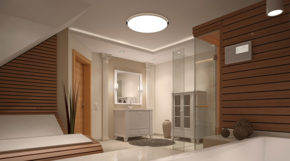Sauna Planungsideen By Klafs Sauna Society Blogsociety Blog