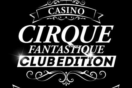 LOGO_Cirque Fantastique_Club Edition