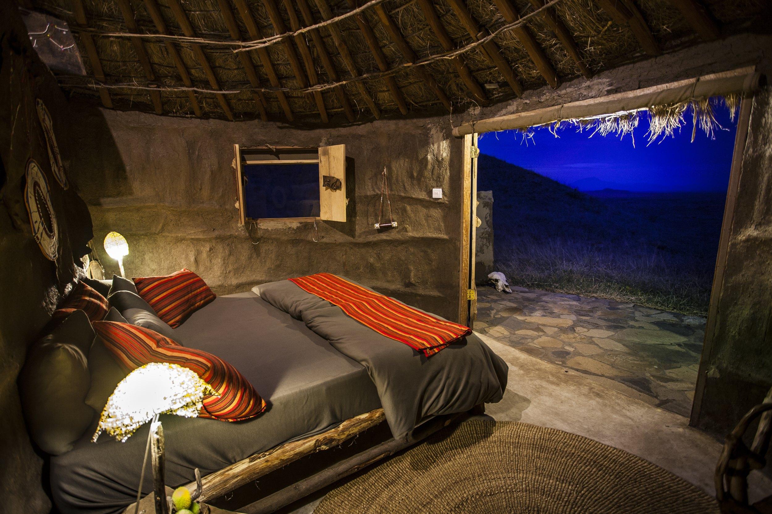 Africa Amini Maasai Lodge_C_Africa Amini Alama