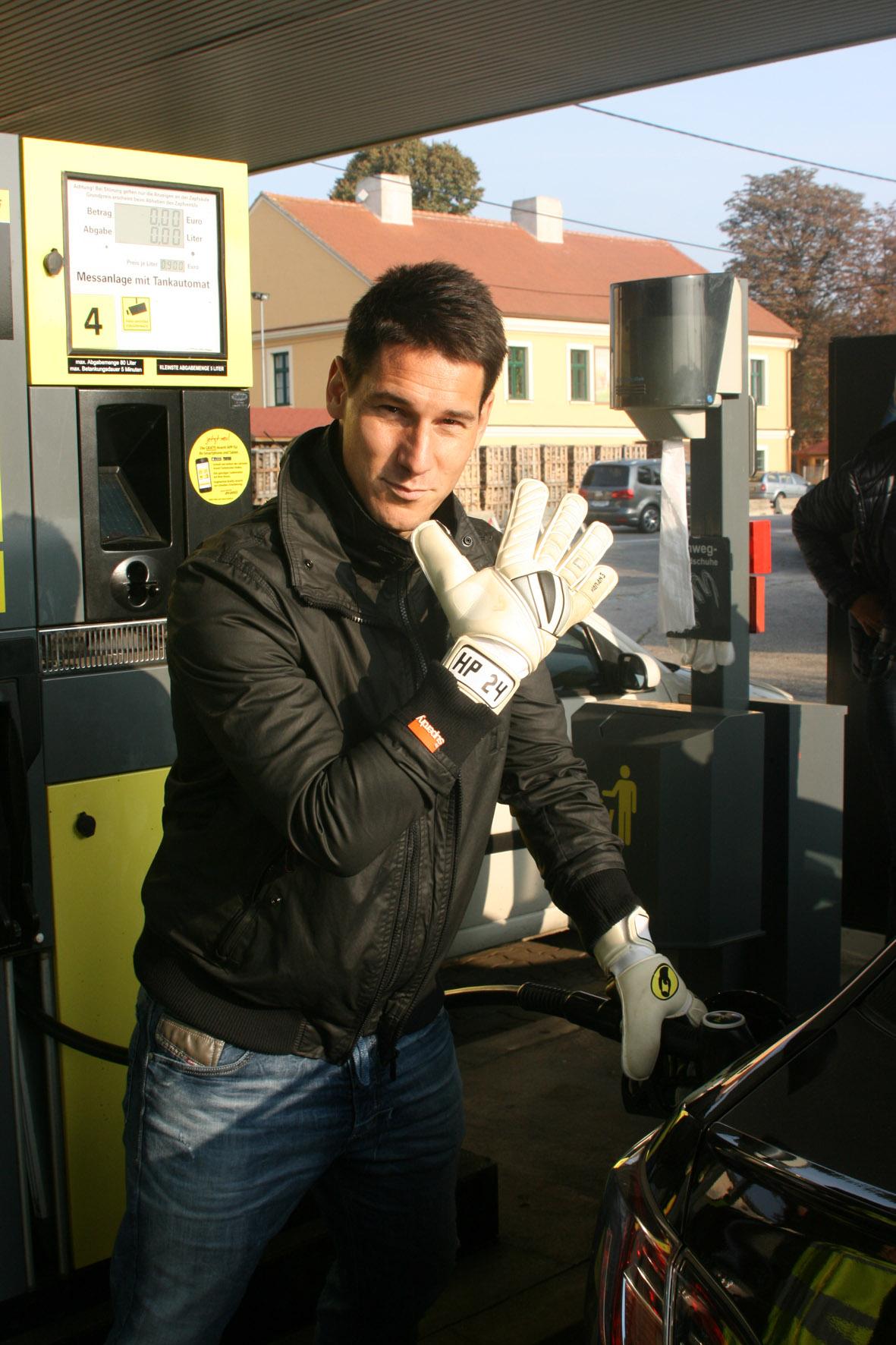 foto3_avanti-tankexperte-helge-payer_c_avanti
