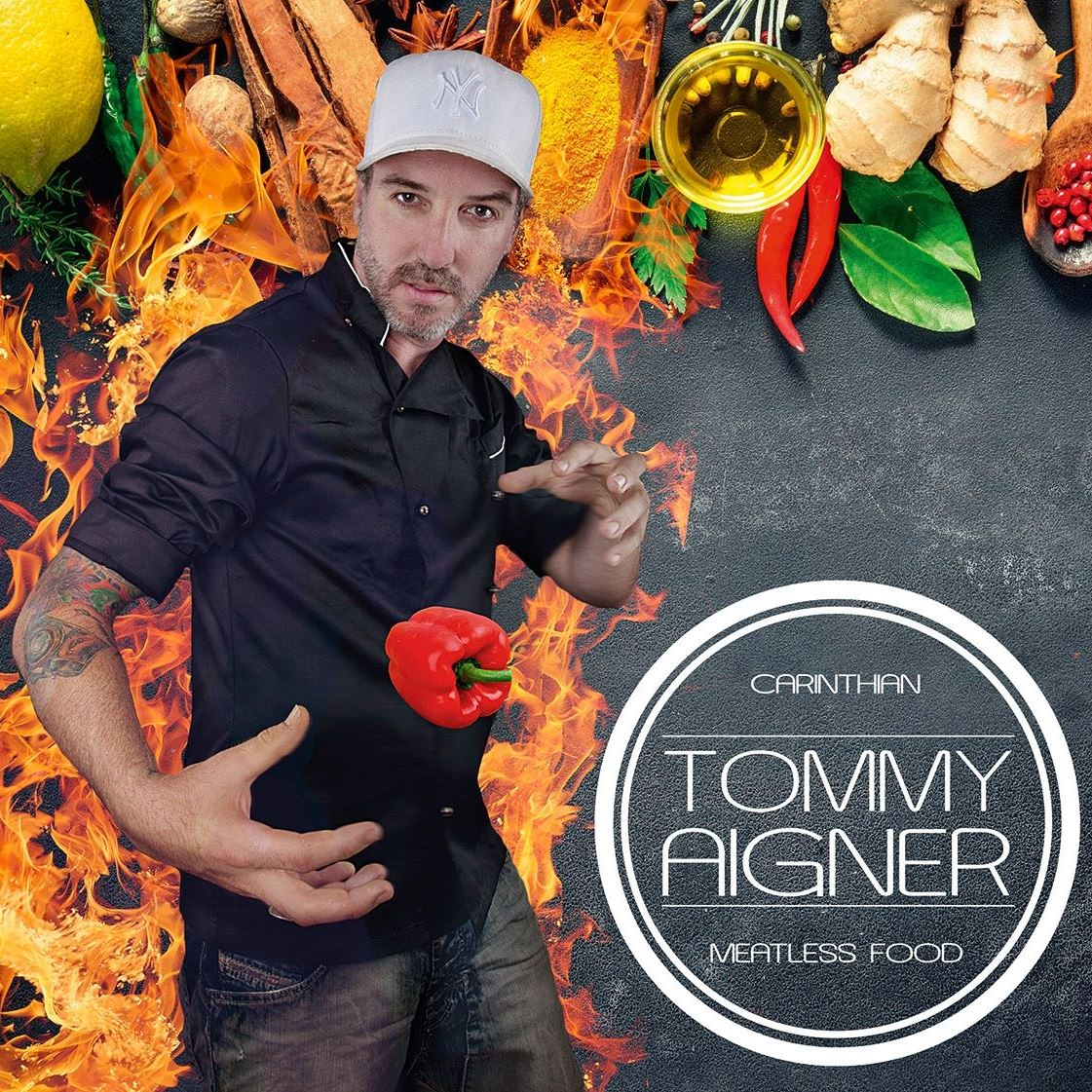 tommy-aigner