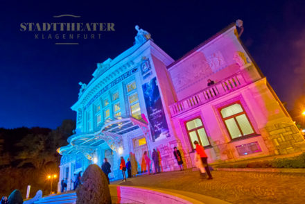 Theater Klagenfurt