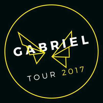 EC_Gabriel_Tour-Logo_404x404