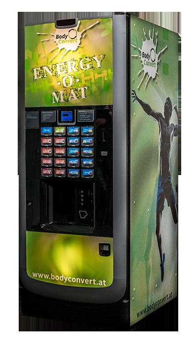automat-freigestellt