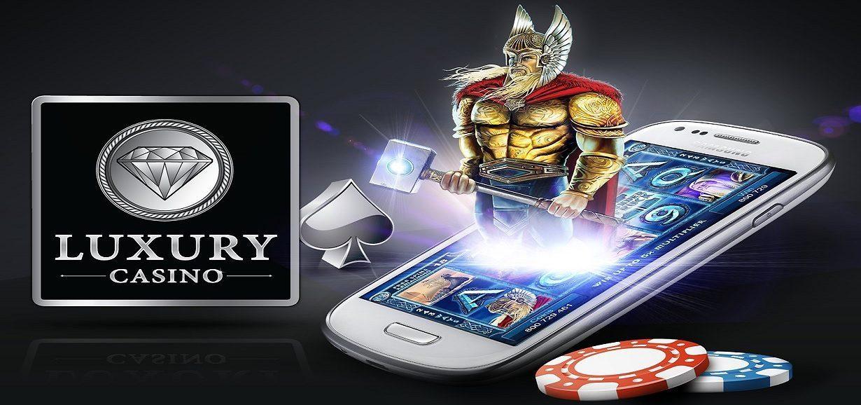 online casino bonus casino spiele gratis