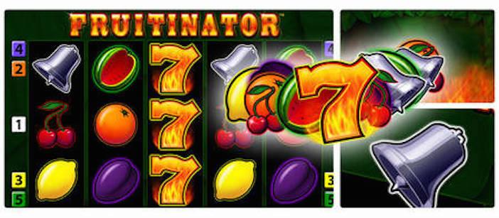 frutinator-b5170b61de