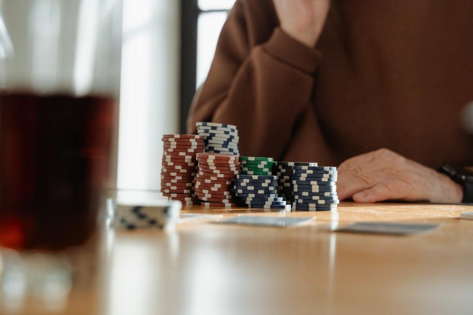 Europa Casino Agb